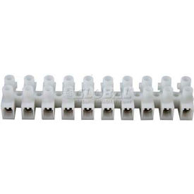 Terminal Block For Star, STAH9-Z10282 by