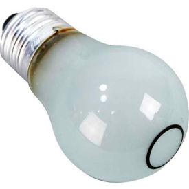 Lamp For Amana, AMN59002101