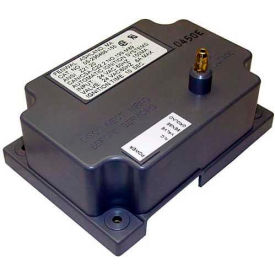 Ignition Module For Hobart, HOB354447-1 by