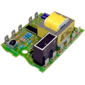 Cook Control Board For Southbend, SOU1175024CH by