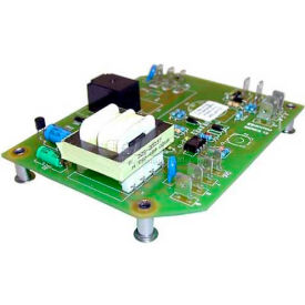 Heat Controller For Hobart, HOB358512-1 by