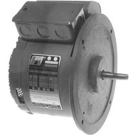 Blower Motor, 115V, 1/4 HP, 1725 RPM, For Vulcan, 715107-2