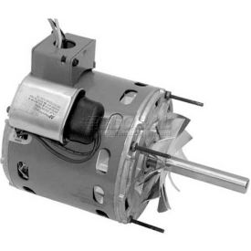 Restaurant Equipment Parts Electrical Components Motor
