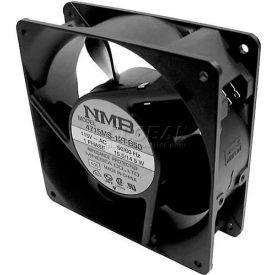 Cooling Fan, 115V, 3100 RPM, 106 CFM, For Garland, 1671100