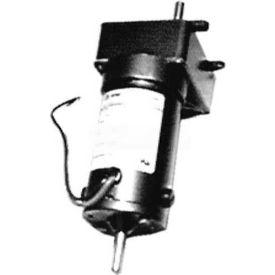 Motor, Toaster 115V Dc For Star, STA2U-52223 by