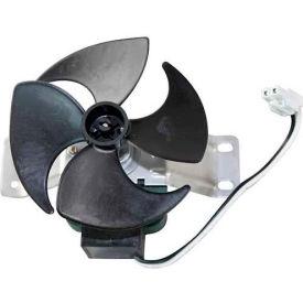 Fan Motor Evaporator For Masterbilt, MAB02-71283 by