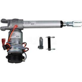 Linear Actuator For Garland, GAR4530036 by