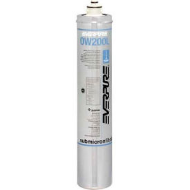 Cartridge, Water Filter-OW200L For Everpure, EVEEV961901
