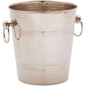 Alegacy 79501 - Hammered Wine Bucket