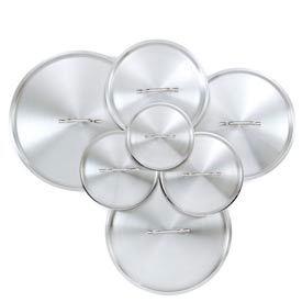 Alegacy ASPC40 - Cover For Optima® Iii 40 Qt. Sauce Pot - Pkg Qty 6