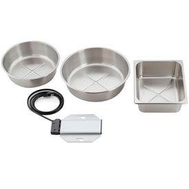 Alegacy ELH100 - Heating Plate For Al500, Al510