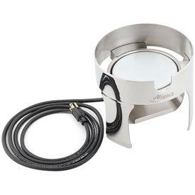 Alegacy ELH120 - Heating Plate For Coffee Urn