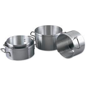 Alegacy EW25010 - 10 Qt. Sauce Pot / The-Point-Two-Five-Line™