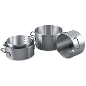 Alegacy EW2506WC - 6 Qt. Sauce Pot / The-Point-Two-Five-Line™ w / Cover