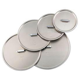 "Alegacy EWC40 - 14"" Pot & Pan Cover, Ewc40 - Pkg Qty 12"