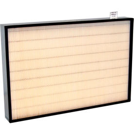 Advance Industrial Sweeper Panel Filters - 5600 - Cellulose