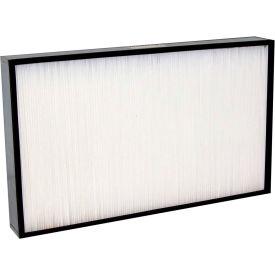 Advance Industrial Sweeper Panel Filters - Captor 4300,4800,5400 - Spunbond