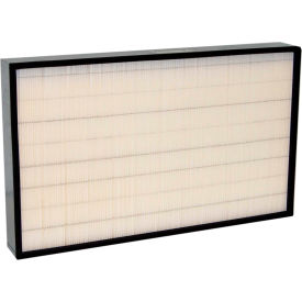 Advance Industrial Sweeper Panel Filters - Proterra, Exterra - Cellulose