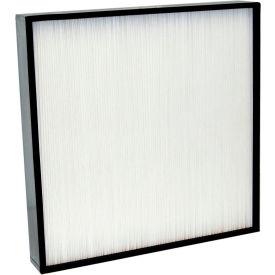 Advance Industrial Sweeper Panel Filters - Granterra - Spunbond