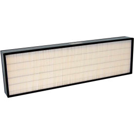American Lincoln Industrial Sweeper Panel Filters - 7700 - Cellulose