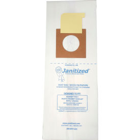 Royal Paper Vacuum Bag for Royal CR50005 - 15' Upright
