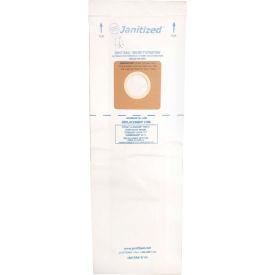Hoover Paper Vacuum Bag - Allergen B