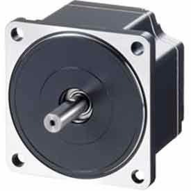 Oriental Motor, Brushless Motor, BLEM46-GFS, PInion Shaft 1/12 HP