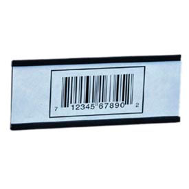 "Frig-Id Laser Kits, 1"" x 3"", 60 Labels Per Package"