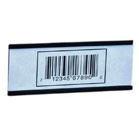"""Frig-Id Laser Kits, 1"""" x 3"""" (60 pcs/pkg)"""
