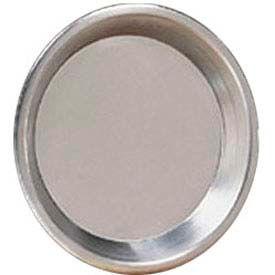 "American Metalcraft 1190 - Deep Dish Pie Pan, 10-7/8"" Dia. x 15/16"" Deep"