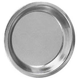 "American Metalcraft 1200 - Deep Dish Pie Pan, 12-1/4"" Dia. x 1-1/4"" Deep"