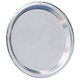 "American Metalcraft 1600 - Pie Pan, Standard, 16-1/8"" Dia. x 7/8"" Deep"