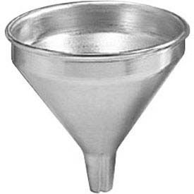 "American Metalcraft 524 - Funnel, 1 Pint Capacity, 5-1/4"" High, Aluminum"
