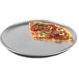 """American Metalcraft CTP6 - Pizza Pan, Coupe Style, 6"""", Solid"""