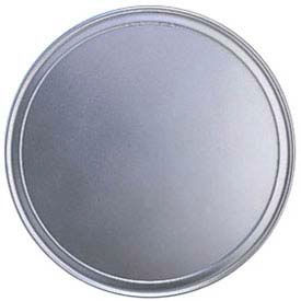 """American Metalcraft HATP20 - Pizza Pan/Waiters Tray, Wide Rim, 20"""", Solid"""