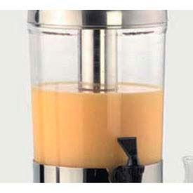 American Metalcraft JREP3 - Replacement Body, For Juice Dispenser