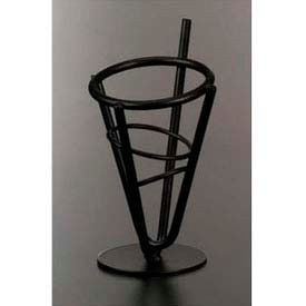 "American Metalcraft MFC1 - Mini Fry Basket, 6-1/4"""