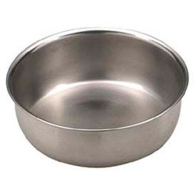 American Metalcraft RFP18RD - Chafer Food Pan, Round, For Adagio Chafers
