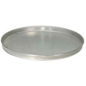 """American Metalcraft T4008 - Pizza Pan, Straight Sided, 8"""" Dia., 1"""" Deep, Solid"""