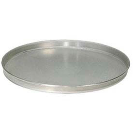 "American Metalcraft T4012 - Pizza Pan, Straight Sided, 12"" Dia., 1"" Deep, Solid"