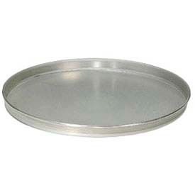 "American Metalcraft T4013 - Pizza Pan, Straight Sided, 13"" Dia., 1"" Deep, Solid"