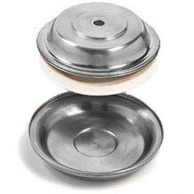 """American Metalcraft UB60 - Unitized Base, For Use With 8-11/16"""" To 9-3/4"""" Plates"""