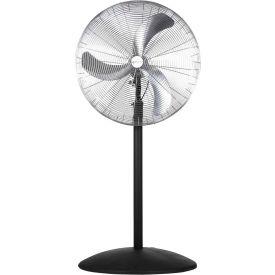 Fans Pedestal Fans Airmaster Fan Up24bn S 24 Inch