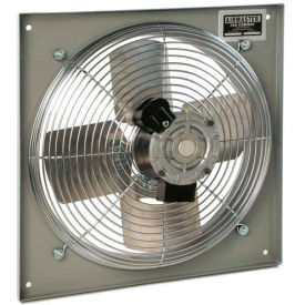 """Airmaster 18"""" Direct Drive Low Pressure All Purpose Wall Fan"""