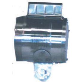 Airmaster Fan 1/3 HP Stainless Steel Motor for Washdown Fans 78042