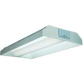 Lighting Fixtures - Indoor   Commercial Lighting Fixtures   Lithonia ...