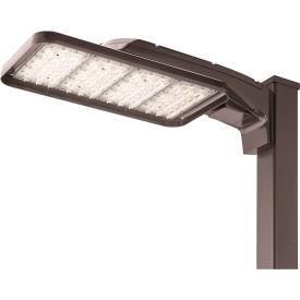 lighting fixtures outdoor outdoor area lighting lithonia kax2 rh globalindustrial com