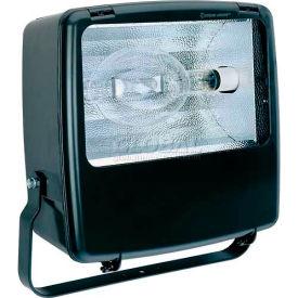 Lithonia TFA 1000M TA TB LPI Metal Halide Floodlight w/ Lamp 1000w