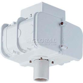 Lithonia TX 400MP TB SCWA HSG Housing For Met Hal  Fixture Super Constant Watt Autotransformer 400w