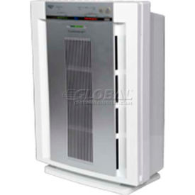 Winix 5500 True HEPA Air Cleaner W/Plasmawave, For Rooms Up To 350 Sq. Ft., 6-70 Watts
